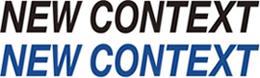 newcontext_logo_fin_s.jpg