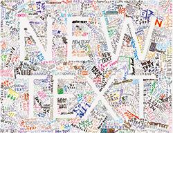 bk-ono-newtext-02.jpg